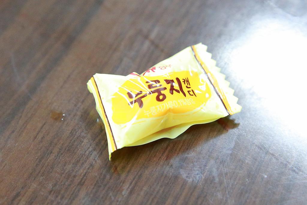 20130723- 韓菜100 (27).jpg