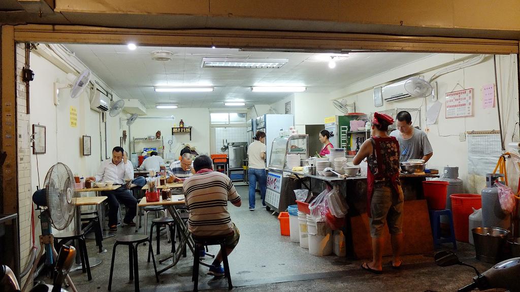 20130807金華麵店 (2).jpg