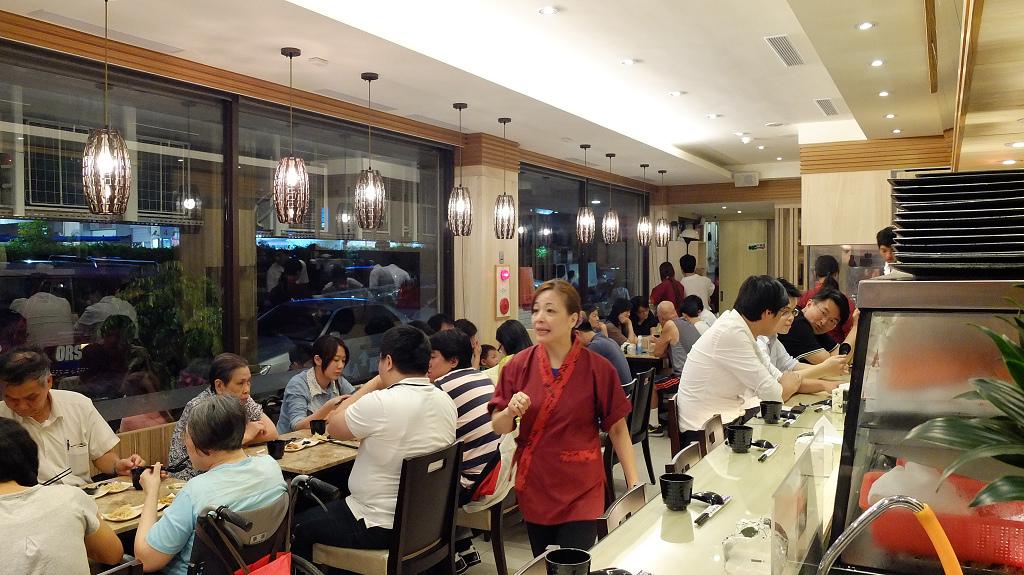 20130808金泰食堂 (7).jpg