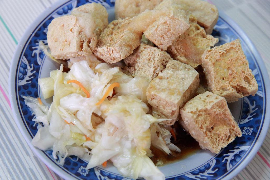 20130813阿彌臭豆腐 (7).jpg