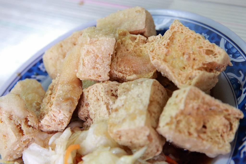 20130813阿彌臭豆腐 (8).jpg