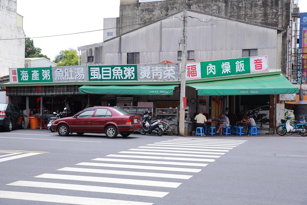 20130814福音 (1).jpg