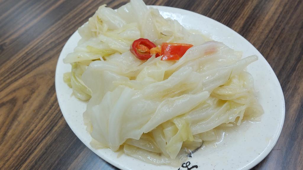20130819-老山東牛肉麵 (6).jpg