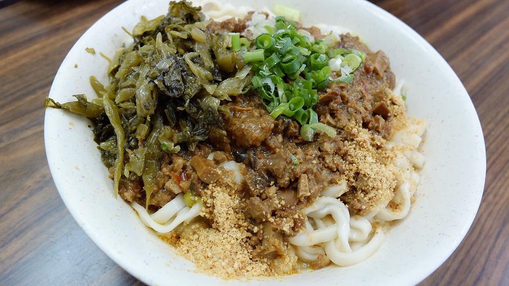 20130819-老山東牛肉麵 (8).jpg