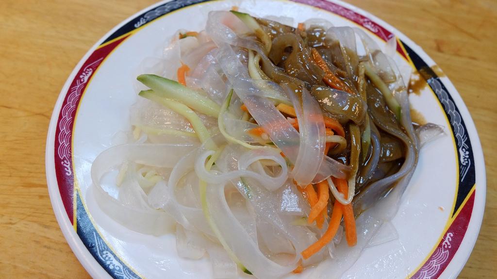 20130826老山東牛肉麵 (7).jpg