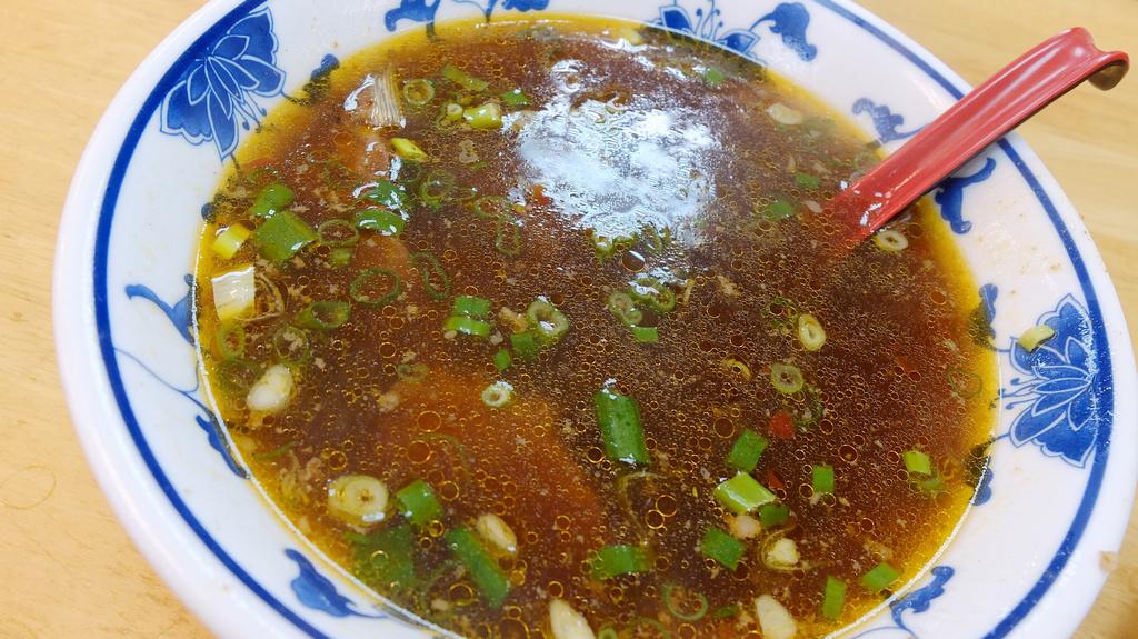 20130826老山東牛肉麵 (9).jpg