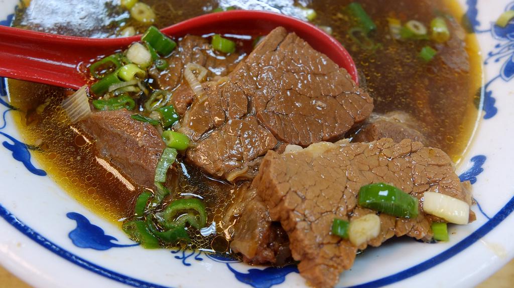 20130826老山東牛肉麵 (10).jpg