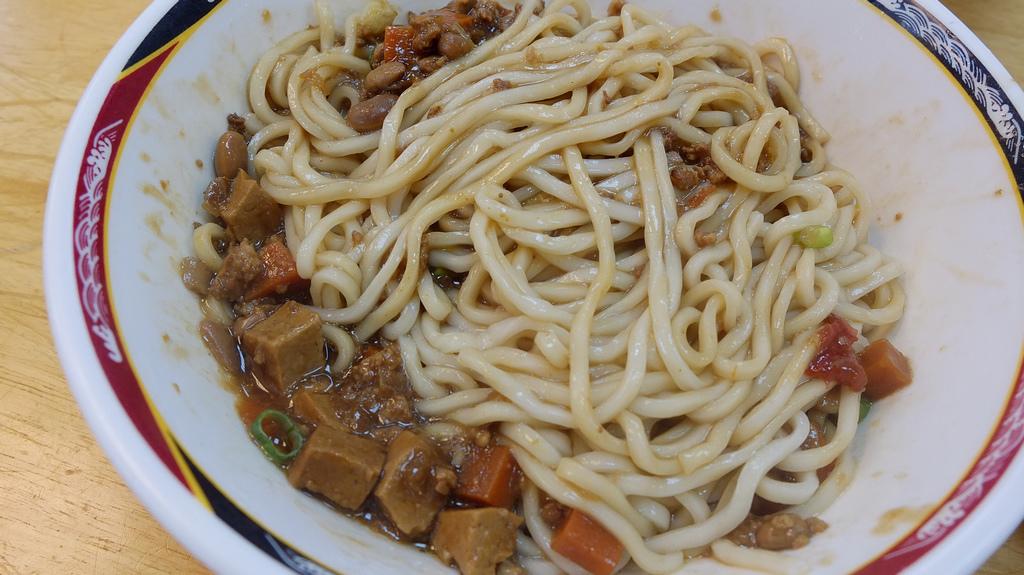 20130826老山東牛肉麵 (13).jpg