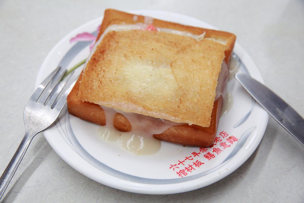 20130901赤崁棺材板 (6).jpg