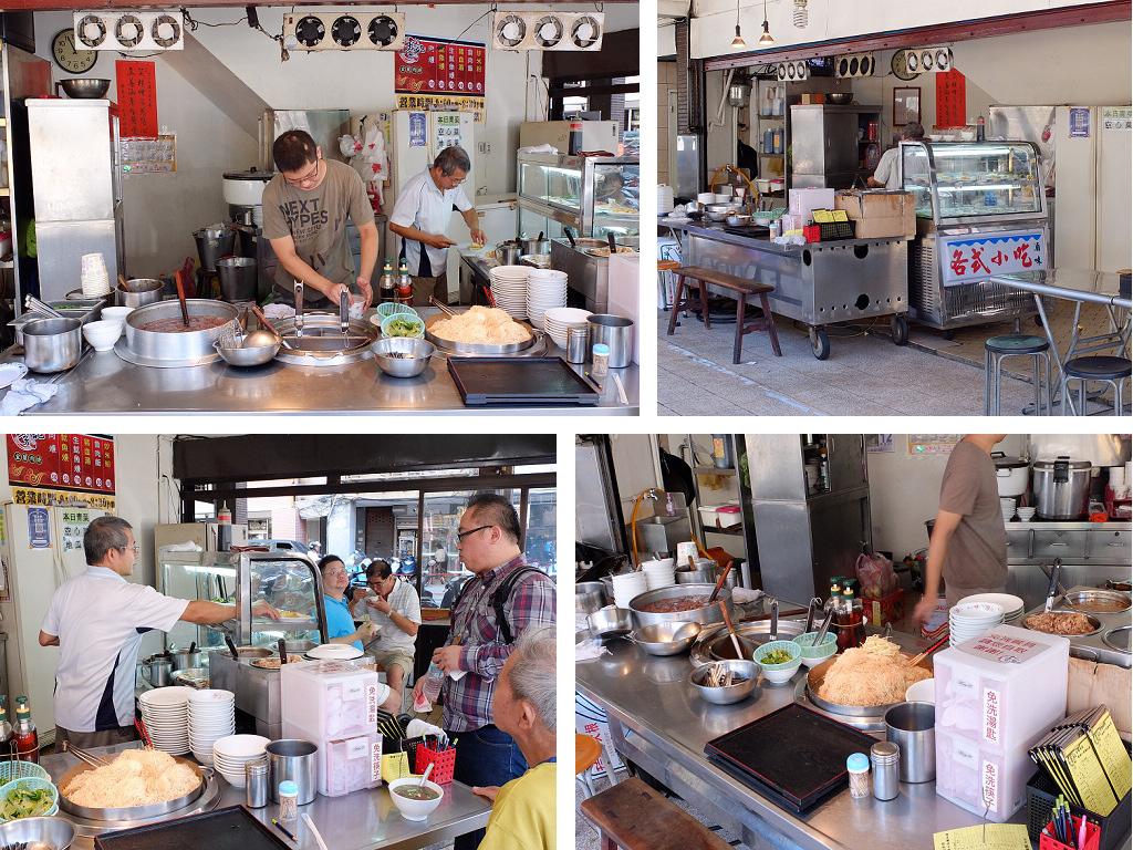 20130912李記宜蘭肉羹 (2).jpg