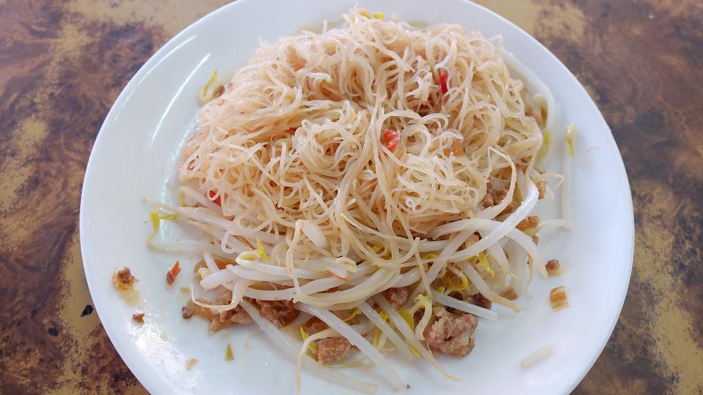 20130912李記宜蘭肉羹 (14).jpg
