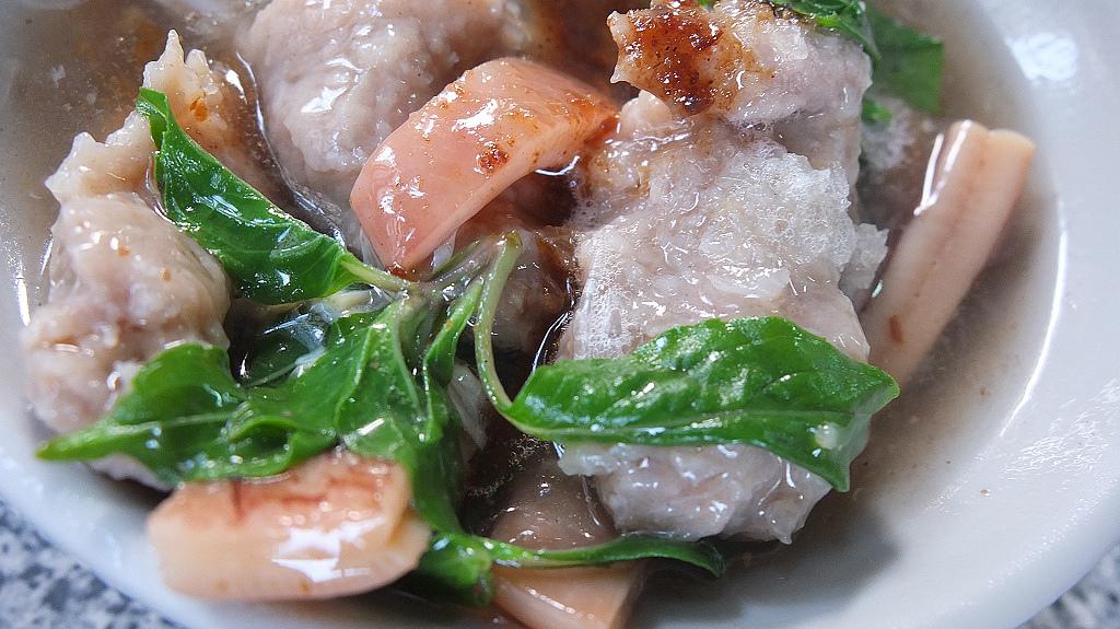 20130917-松柏街50巷口肉羹 (6).jpg