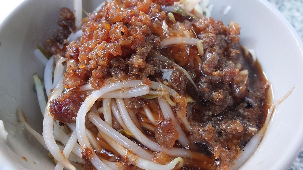 20130917-松柏街50巷口肉羹 (8).jpg
