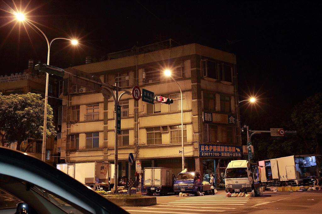 20130927萬大路420號焢肉飯 (9).jpg