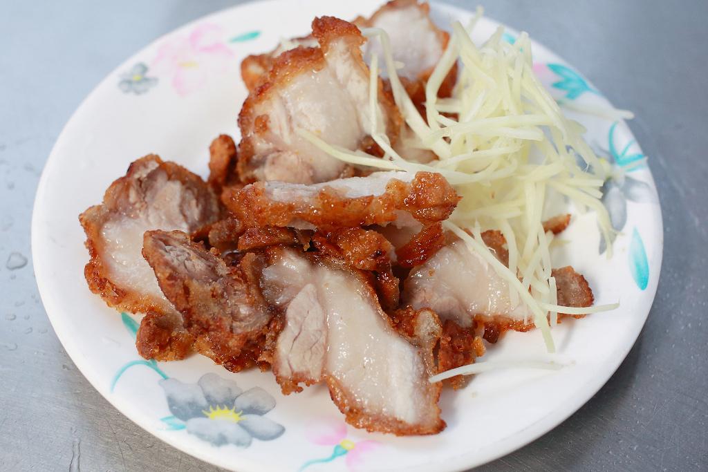 20131007汀洲街1段90號無名鹹粥 (6).jpg