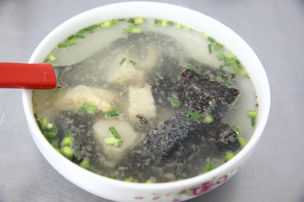 20131031台南-阿龍香腸熟肉 (6).jpg