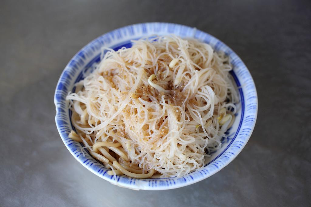 20131031西港-阿良碗粿 (5).jpg