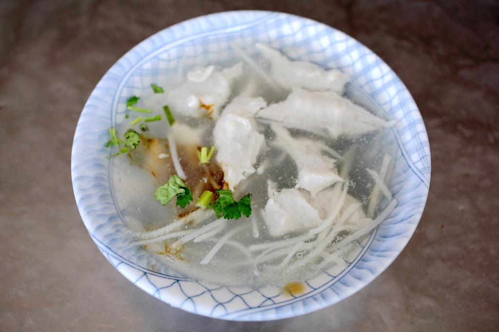 20131031西港-阿良碗粿 (8).jpg