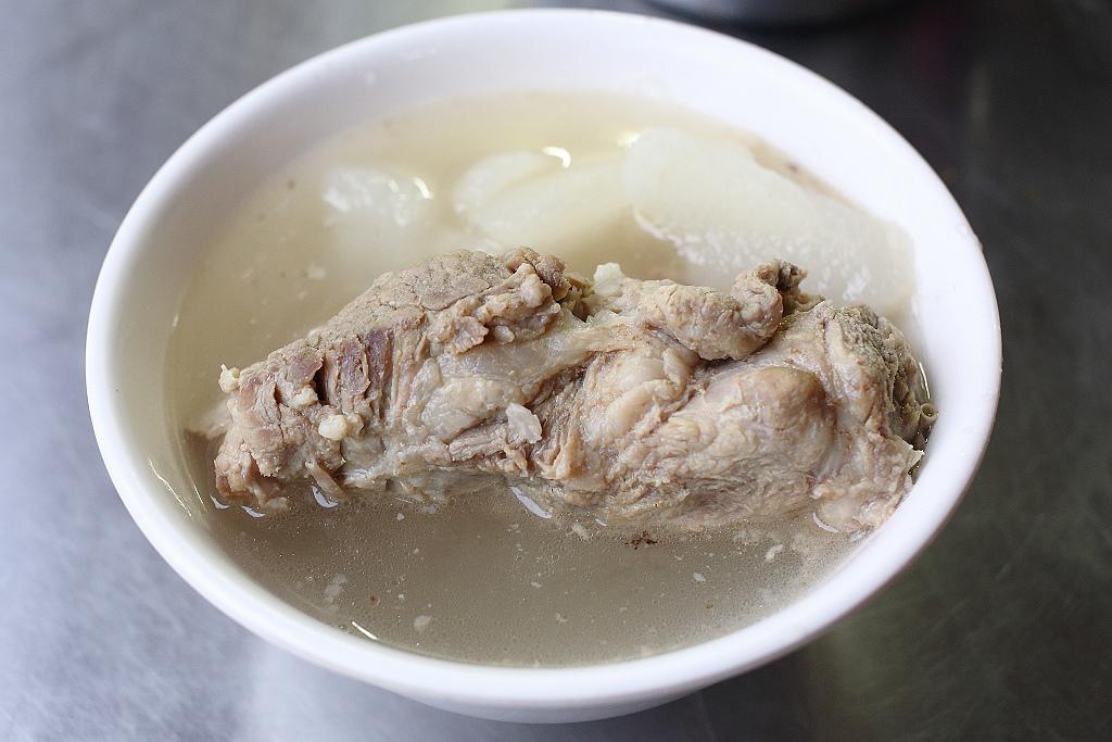 20131104萬華-梧州街原汁排骨湯 (8).jpg