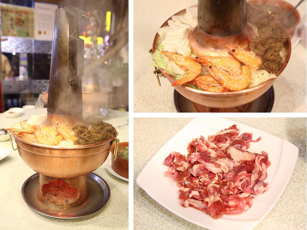 20131202中山-金稻子酸菜白肉鍋 (9).jpg