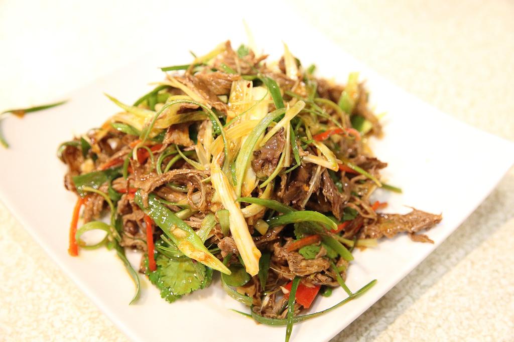 20131202中山-金稻子酸菜白肉鍋 (11).jpg