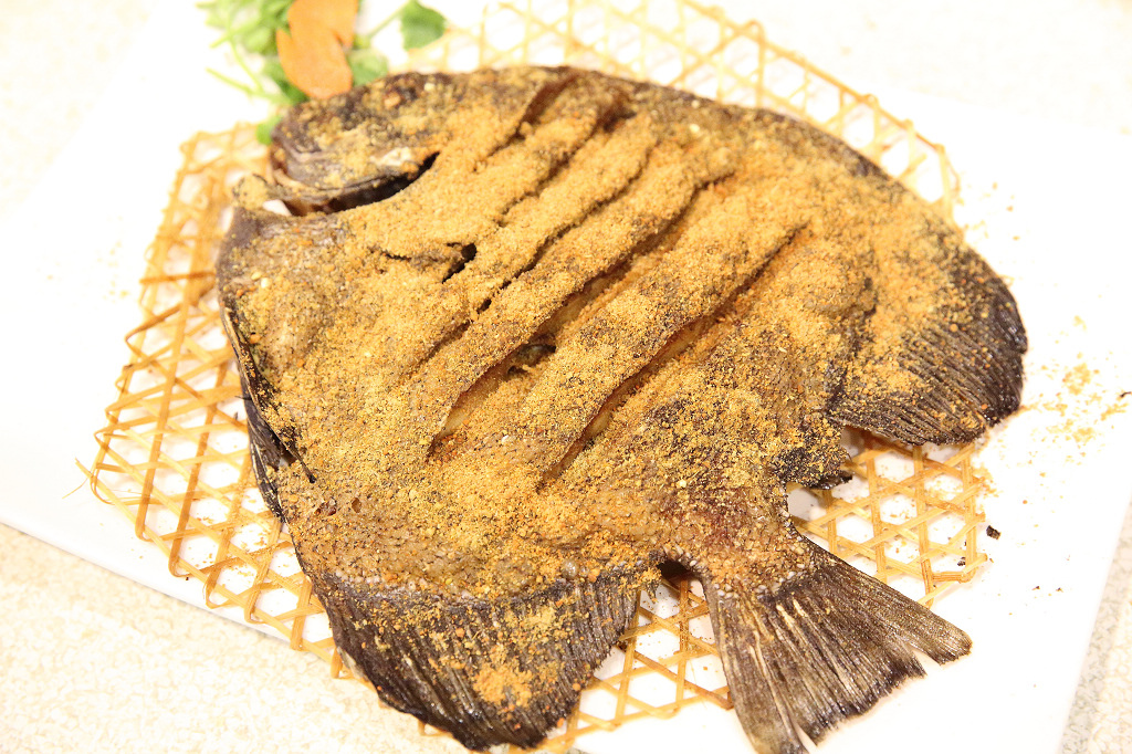 20131202中山-金稻子酸菜白肉鍋 (17).jpg