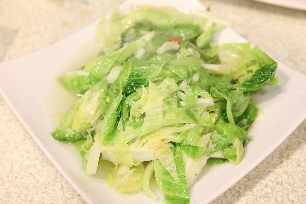 20131202中山-金稻子酸菜白肉鍋 (19).jpg
