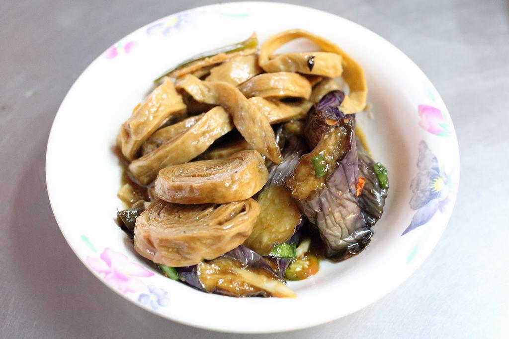 20131212萬華-廣州街265巷2號鐘氏香菇魯肉飯 (4).jpg