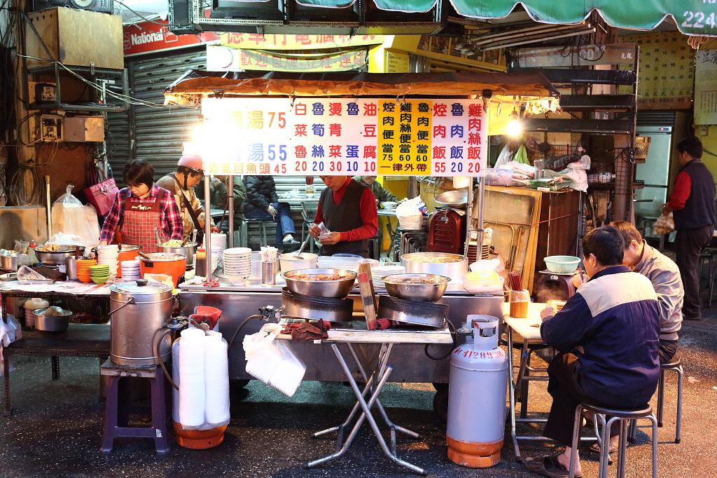 20131213萬華-廣州街與梧州街口排骨湯 (1).jpg