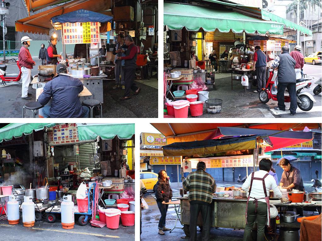 20131213萬華-廣州街與梧州街口排骨湯 (2).jpg