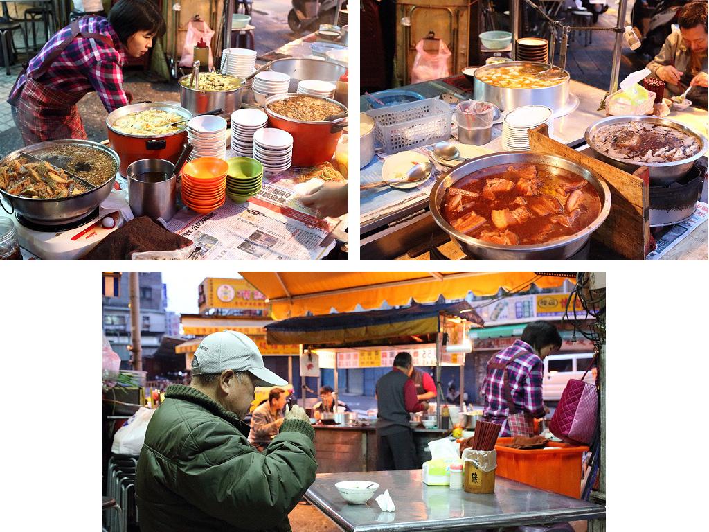 20131213萬華-廣州街與梧州街口排骨湯 (3).jpg