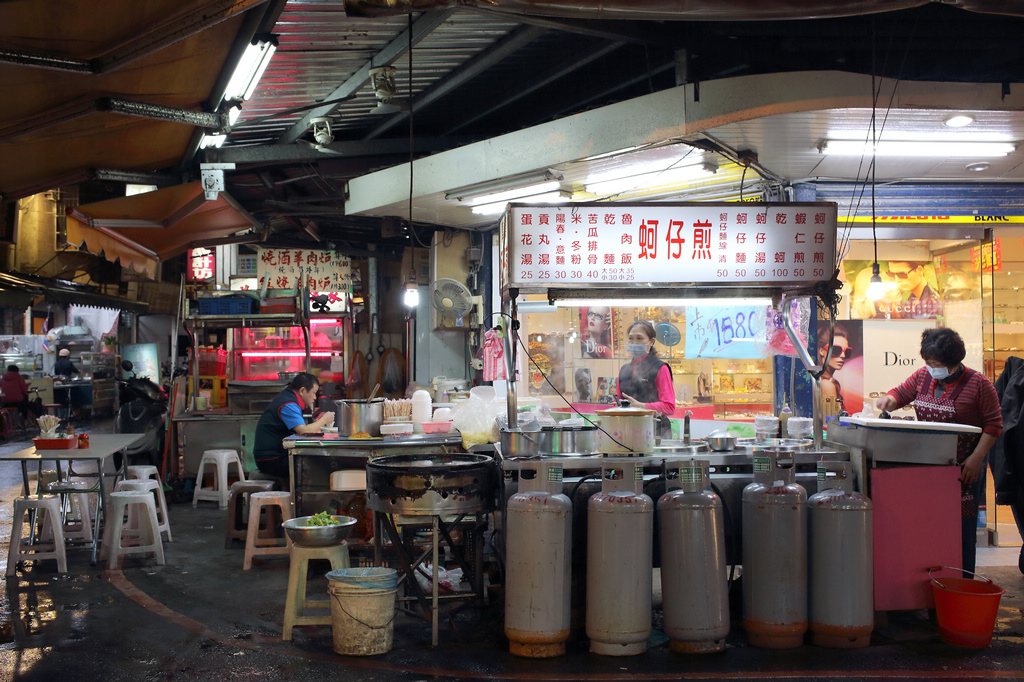20131218板橋-民治街蚵仔煎 (1).jpg