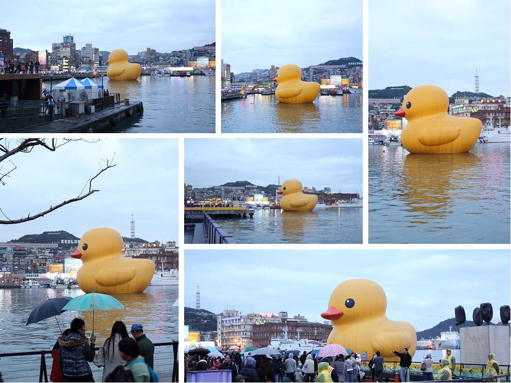 20131222基隆-黃色小鴨 (28).jpg