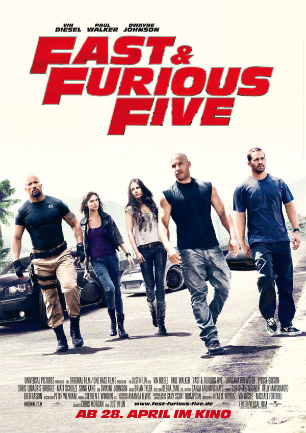 The Fast and the Furious05-2.jpg