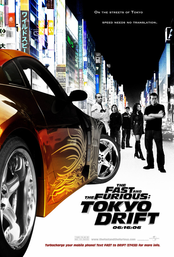 The Fast and the Furious03.jpg