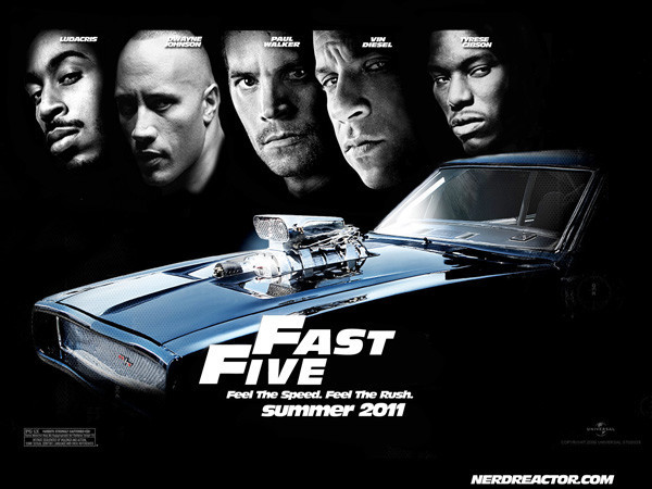The Fast and the Furious05-1.jpg