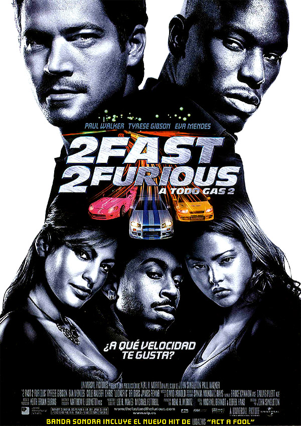 The Fast and the Furious02.jpg