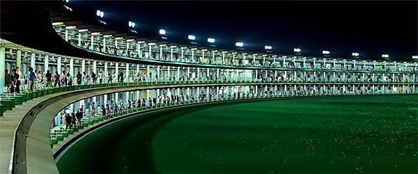 golf_range copy