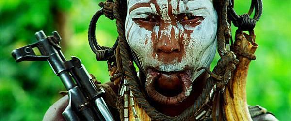 mursi_tribeswoman copy