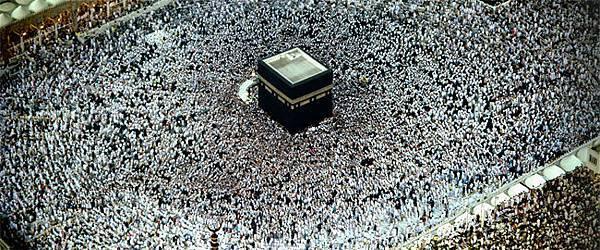 mecca_ramadan copy