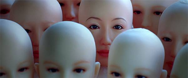 doll_faces copy