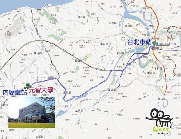 yzu_map2.jpg