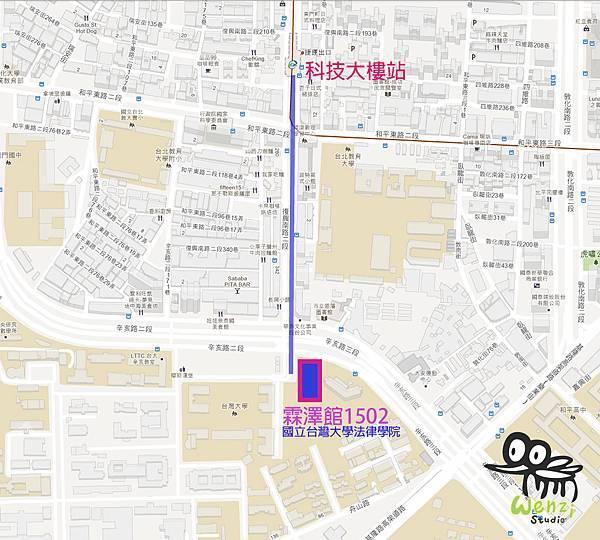 ntul_map.jpg