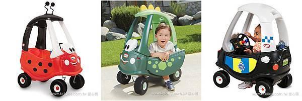 腳力車基本款.jpg