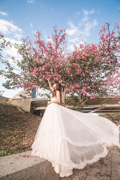 拍婚紗,婚紗照推薦,婚紗攝影,拍婚紗照,台北婚紗照,閨蜜婚紗照,個人婚紗照 (39)