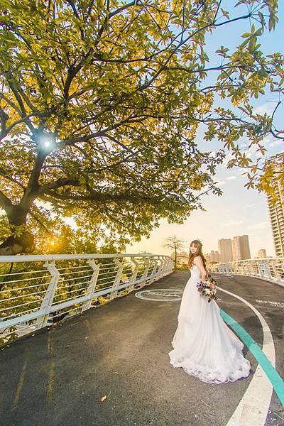 拍婚紗,婚紗照推薦,婚紗攝影,拍婚紗照,台北婚紗照,閨蜜婚紗照,個人婚紗照 (42)