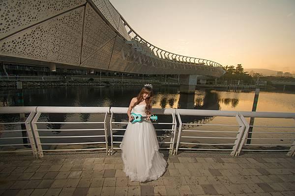 拍婚紗,婚紗照推薦,婚紗攝影,拍婚紗照,台北婚紗照,閨蜜婚紗照,個人婚紗照 (43)