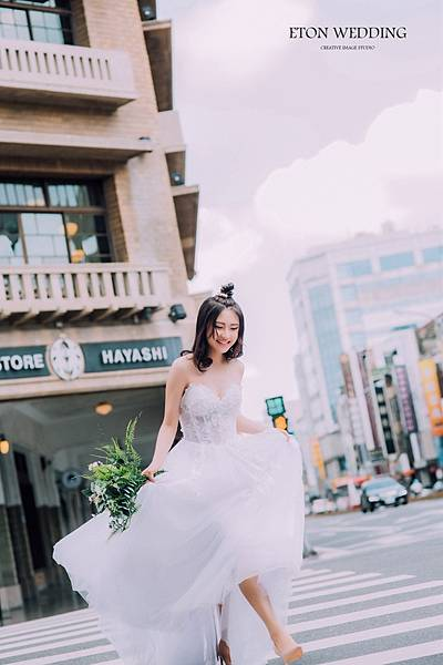 閨蜜婚紗,拍婚紗,婚紗照,婚紗攝影,個人婚紗