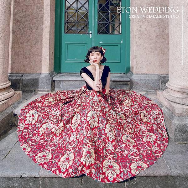 閨蜜婚紗,拍婚紗,婚紗照,婚紗攝影,個人婚紗 (6)
