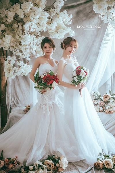 拍婚紗,婚紗照推薦,婚紗攝影,拍婚紗照,台北婚紗照,閨蜜婚紗照,個人婚紗照 (9)